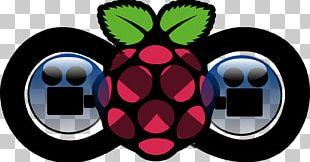 Raspberry Pi 3 Video Arduino Computer Software PNG