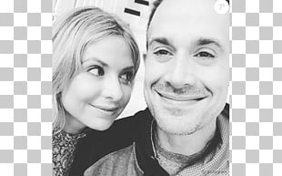 Sarah Michelle Gellar Freddie Prinze Jr. Buffy The Vampire Slayer I Know What You Did Last Summer Marriage PNG