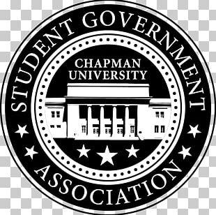 California State University Fullerton National Defence University Of Malaysia Emblem Organization Logo PNG