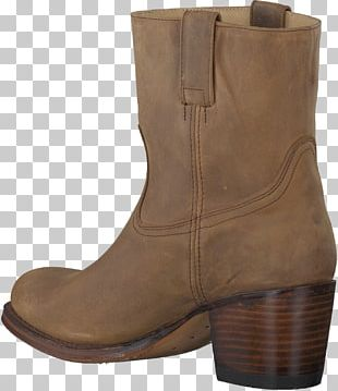 Cowboy Boot Shoe Clothing Double-H Boots PNG