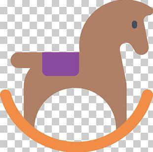 HTML Nordic IT School Horse XML GitHub PNG