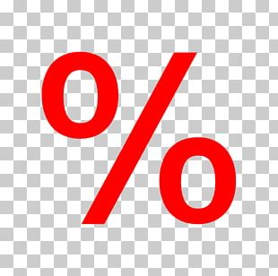 Percentage Computer Icons Percent Sign Plus And Minus Signs PNG