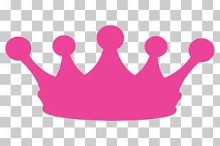 Tiara Crown Free Content PNG