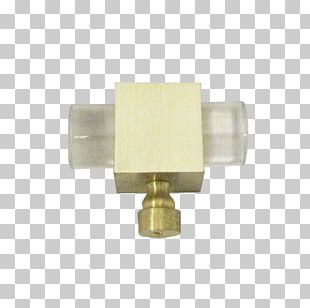 Drawer Pull Cabinetry Poly Polishing Lacquer PNG