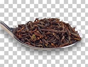 Nilgiri Tea Dianhong Darjeeling Tea Assam Tea PNG