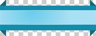 Ribbon Computer Icons Web Banner PNG