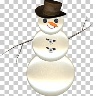 Snowman Christmas Day Portable Network Graphics Drawing PNG