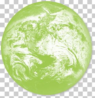 Heal the World Earth Song Clip-art - Erde png herunterladen - 2328*2400 -  Kostenlos transparent Menschliches Verhalten png Herunterladen.