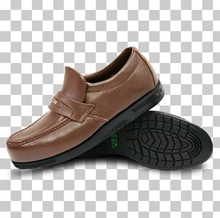 Product Design Specification Steel-toe Boot Slip-on Shoe PNG