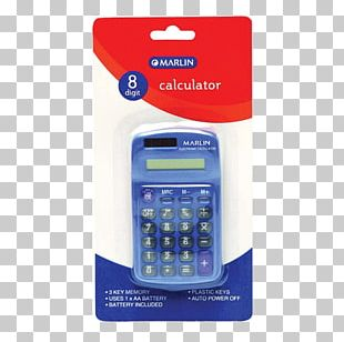 Solar-powered Calculator Scientific Calculator Electronics Information PNG
