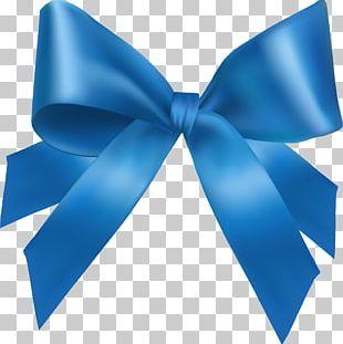 Blue Ribbon Blue Ribbon PNG