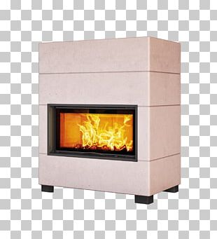 Wood Stoves Fireplace Hearth Heat PNG