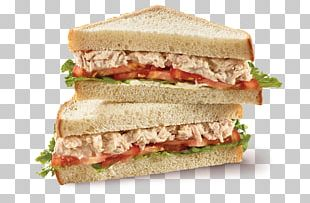 Chicken Sandwich Cheese Sandwich Club Sandwich Tuna Salad Egg Sandwich PNG