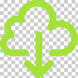 Computer Icons Cloud Storage Computer Data Storage PNG