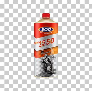 Motor Oil Scooter Motorcycle Viscosity Engine PNG