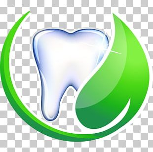 Tooth Decay Dentistry Mouth Toothache PNG