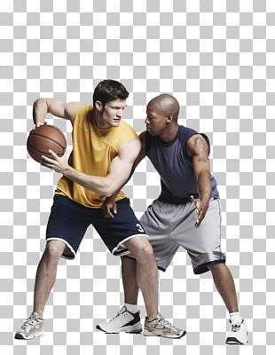 Basketball Sports League Game Flag Football PNG