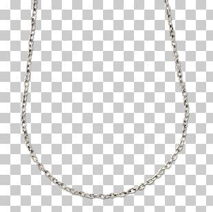 Necklace Charms & Pendants Jewellery Charm Bracelet PNG