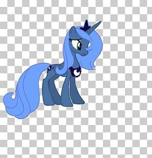 Pony Princess Luna Applejack Princess Cadance PNG