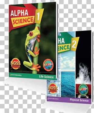 Science Education National Science Teachers Association Technology PNG