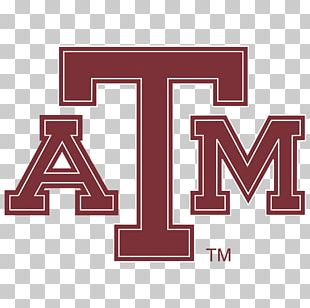 Texas A&M University Montville Texas A&M Aggies Football National Secondary School PNG