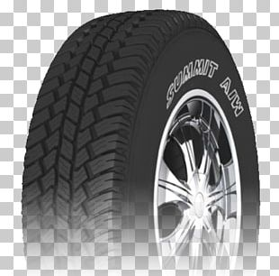 Tread Formula One Tyres Alloy Wheel Light Truck Tire PNG