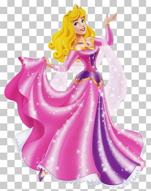 Belle Princess Aurora Cinderella The Sleeping Beauty PNG