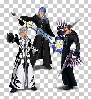 Kingdom Hearts III Kingdom Hearts Birth By Sleep Kingdom Hearts: Chain Of Memories PNG