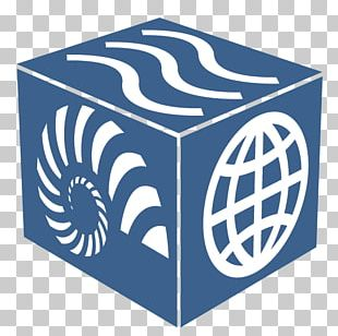 Logo Federation Of Earth Science Information Partners Project PNG