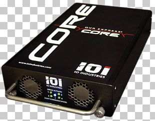Monterey Imaging Technology Electronics Industry Digital Video Recorders PNG