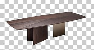 Coffee Tables Bedside Tables Dining Room Chair PNG