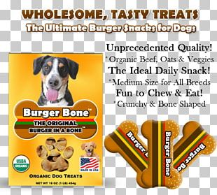Dog Breed Dog Food Puppy Fast Food PNG