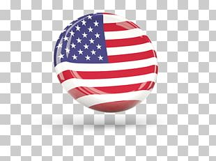 Flag Of The United States Flag Of The United States Independence Day Flags Of The World PNG