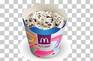 Milkshake McFlurry Hamburger Cheeseburger McDonald's Chicken McNuggets PNG