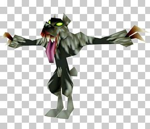 The Legend Of Zelda: Ocarina Of Time 3D Nintendo 64 The Legend Of Zelda: Breath Of The Wild Wii PNG