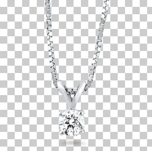 Charms & Pendants Locket Necklace Jewellery Diamond PNG