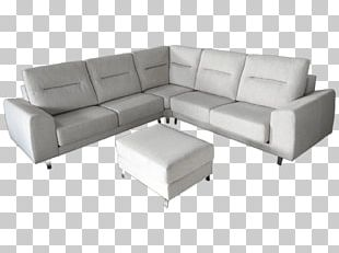 Couch Furniture Chaise Longue Bed Chair PNG