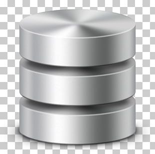 Database Administrator Backup Microsoft SQL Server Key PNG