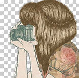 Drawing Photography Vintage Clothing PNG