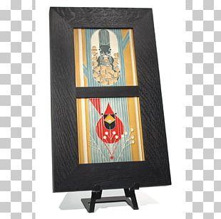Frames Tile Decorative Arts Art Museum PNG