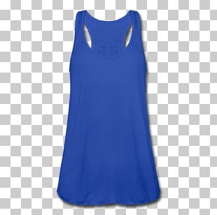 T-shirt Top Clothing Sleeveless Shirt Nike PNG