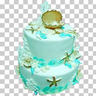 Frosting & Icing Sugar Cake Torte Cake Decorating PNG