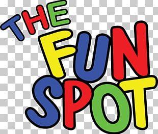 Lake George The Fun Spot Ferraro Entertainment Inc Fun Spot America Theme Parks Child PNG