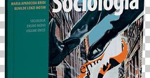 National Secondary School Textbook Sociology Bokförlag PNG