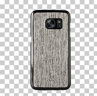 Samsung GALAXY S7 Edge Samsung Galaxy S9 IPhone 7 Case PNG