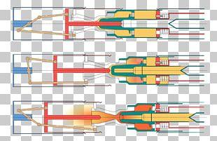 Sulfur Hexafluoride Circuit Breaker Disjoncteur à Haute Tension Electrical Switches PNG