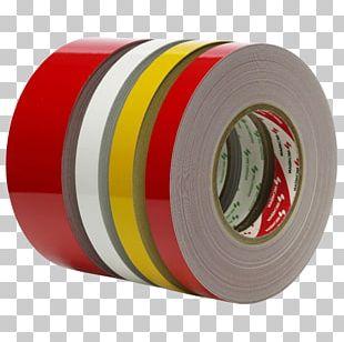 Adhesive Tape Gaffer Tape Price PNG
