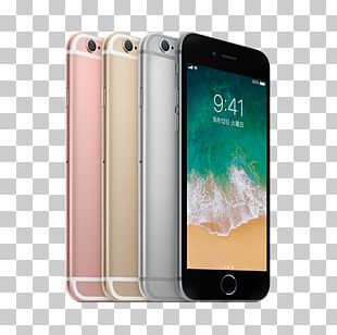 Apple IPhone 7 Plus IPhone X Apple IPhone 6s LTE PNG