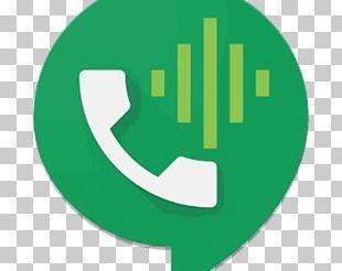 Dialer Google Hangouts Mobile Phones Google Voice Telephone PNG
