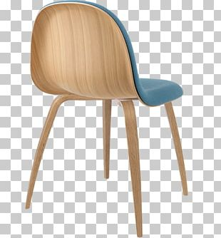 Eames Lounge Chair Upholstery Furniture Stool PNG